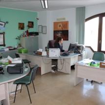 ufficio_giacalone_2