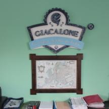 ufficio_giacalone_5