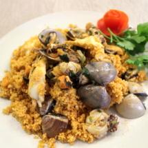 couscous_giacalone_3